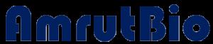 Amrutbio-logo