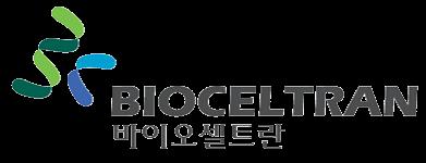 Bioceltran